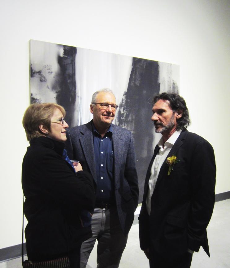 Gary-Passanise_ARCADE-Museum_Bruno-David-Gallery_20