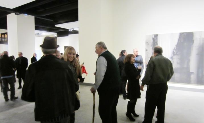 Gary-Passanise_ARCADE-Museum_Bruno-David-Gallery_21