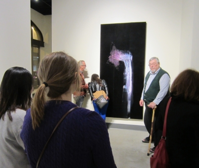 Gary-Passanise_ARCADE-Museum_Bruno-David-Gallery_23