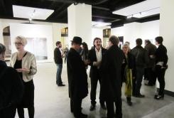 Gary-Passanise_ARCADE-Museum_Bruno-David-Gallery_24