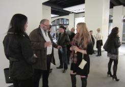 Gary-Passanise_ARCADE-Museum_Bruno-David-Gallery_25