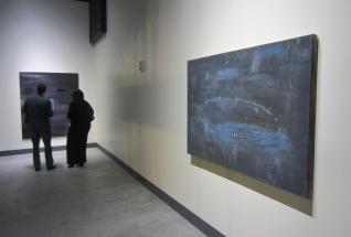 Gary-Passanise_ARCADE-Museum_Bruno-David-Gallery_26