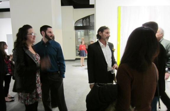 Gary-Passanise_ARCADE-Museum_Bruno-David-Gallery_27