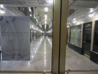 Gary-Passanise_ARCADE-Museum_Bruno-David-Gallery_28
