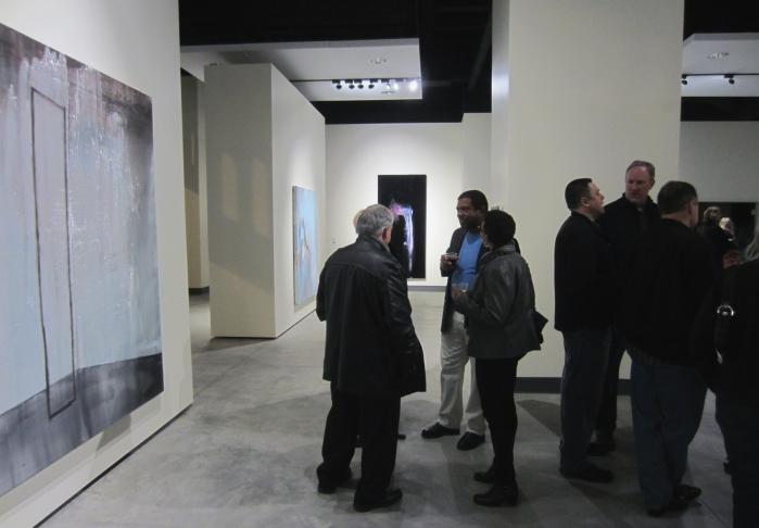 Gary-Passanise_ARCADE-Museum_Bruno-David-Gallery_3