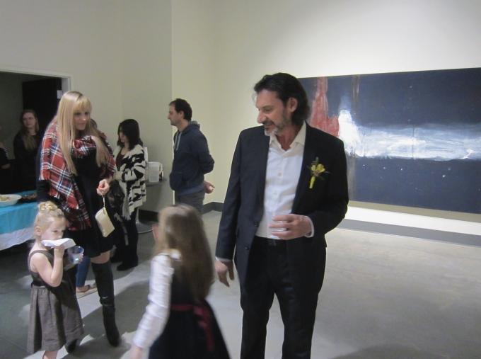 Gary-Passanise_ARCADE-Museum_Bruno-David-Gallery_5