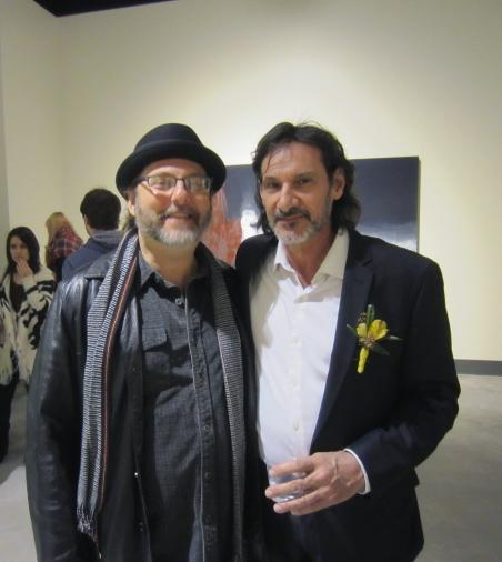 Gary-Passanise_ARCADE-Museum_Bruno-David-Gallery_6