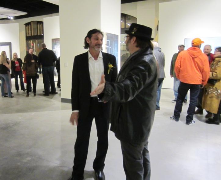 Gary-Passanise_ARCADE-Museum_Bruno-David-Gallery_7