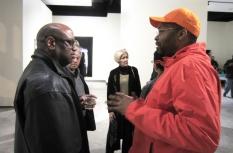 Gary-Passanise_ARCADE-Museum_Bruno-David-Gallery_8