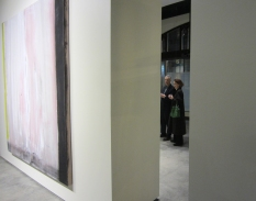 Gary-Passanise_ARCADE-Museum_Bruno-David-Gallery_9
