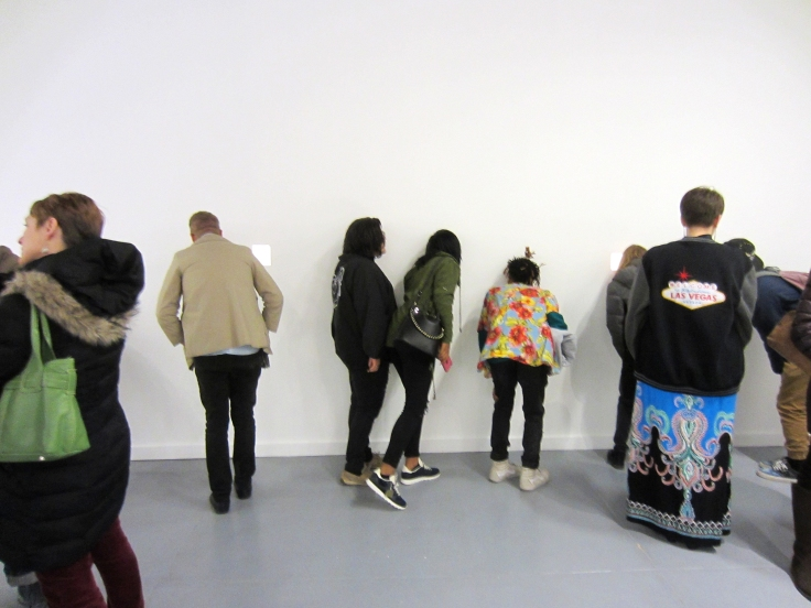 Jill-Downen_Bruno-David-Gallery_3-2016