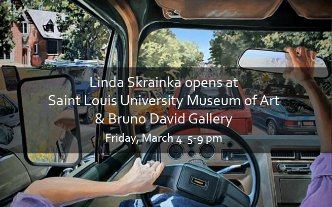 Linda-Skrainka_Bruno-David-Gallery_3-2-2016