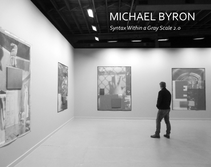 Michael-Byron_Bruno-David-Gallery_2015