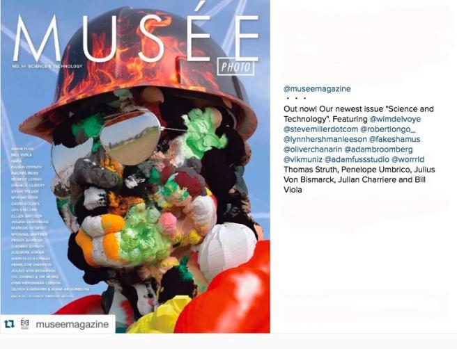 Musee-Magazine_3-2016