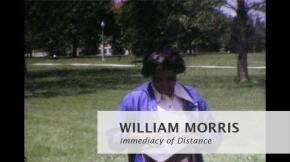 William-Morris_Bruno-David-Gallery_eblast