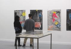 Bruno-David-Gallery_4-1-2016_B