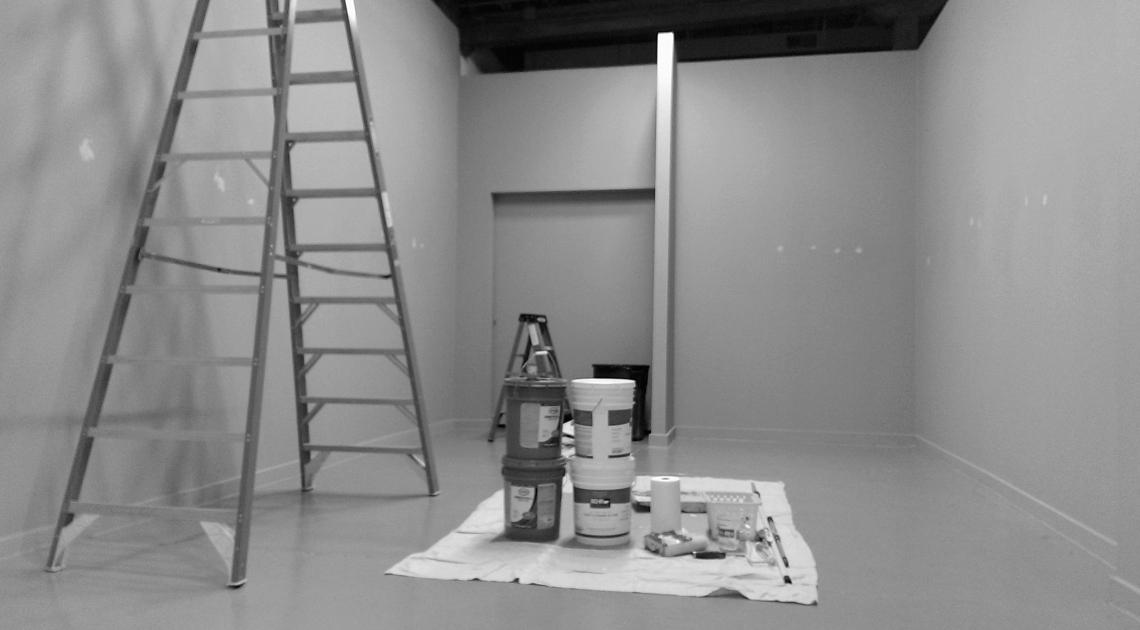 Bruno-David-Gallery_4-10-2016_repaint