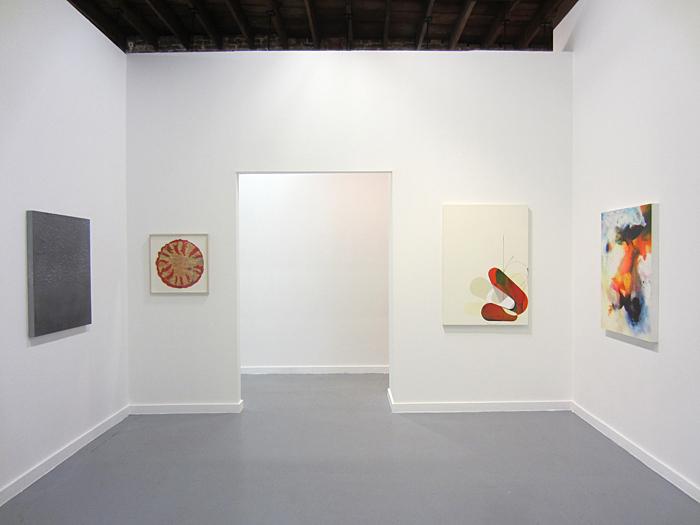 Bruno-David-Gallery_PR_010b