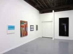 Bruno-David-Gallery_PR_011b