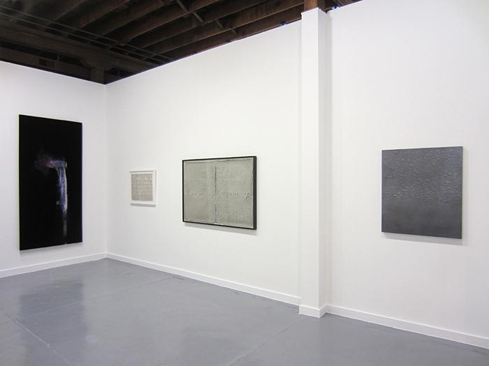 Bruno-David-Gallery_PR_04b