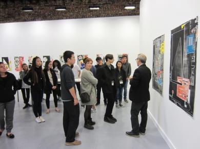 Carmon-Colangelo_Bruno-David-Gallery_4-1-2016-A