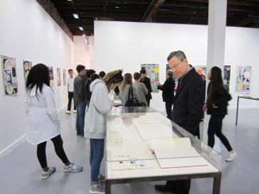 Carmon-Colangelo_Bruno-David-Gallery_4-1-2016-C