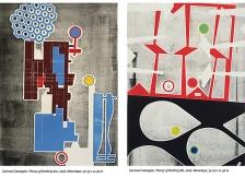 carmon-colangelo_Theory_A_Bruno-David-Gallery