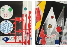 carmon-colangelo_Theory_B_Bruno-David-Gallery