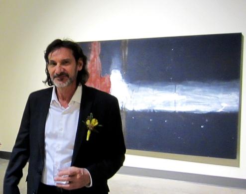 Gary-Passanise_ARCADE-Museum_Bruno-David-Gallery_4