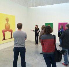 Heather-Bennett_CAM_Bruno-David-Gallery