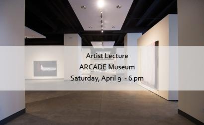 Passanise_Arcade-Museum_Bruno-David-Gallery_lecture