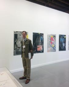 Bruno-David-Gallery_5-6-16_A
