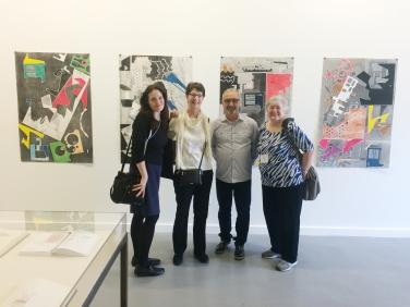 Bruno-David-Gallery_5-6-16_C