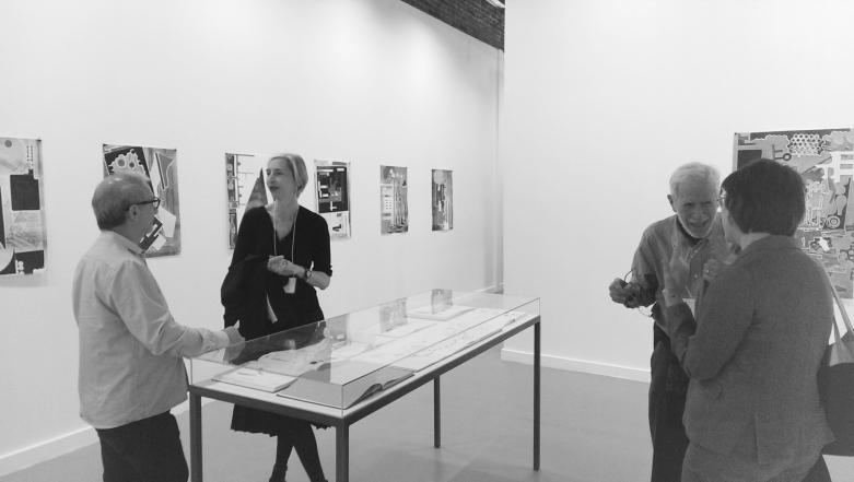 Bruno-David-Gallery_5-6-16_E