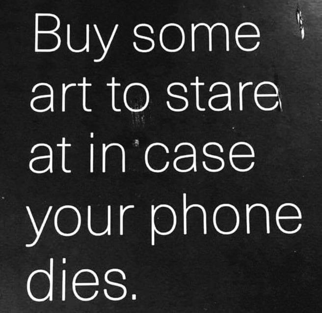 buy-art_Bruno-David-Gallery