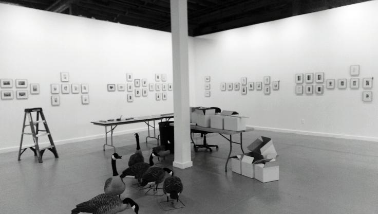 CharlesPReay_Bruno-David-Gallery_5-25-2016