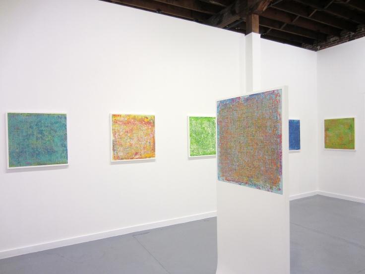 Daniel-Raedeke_Bruno-David-Gallery_G