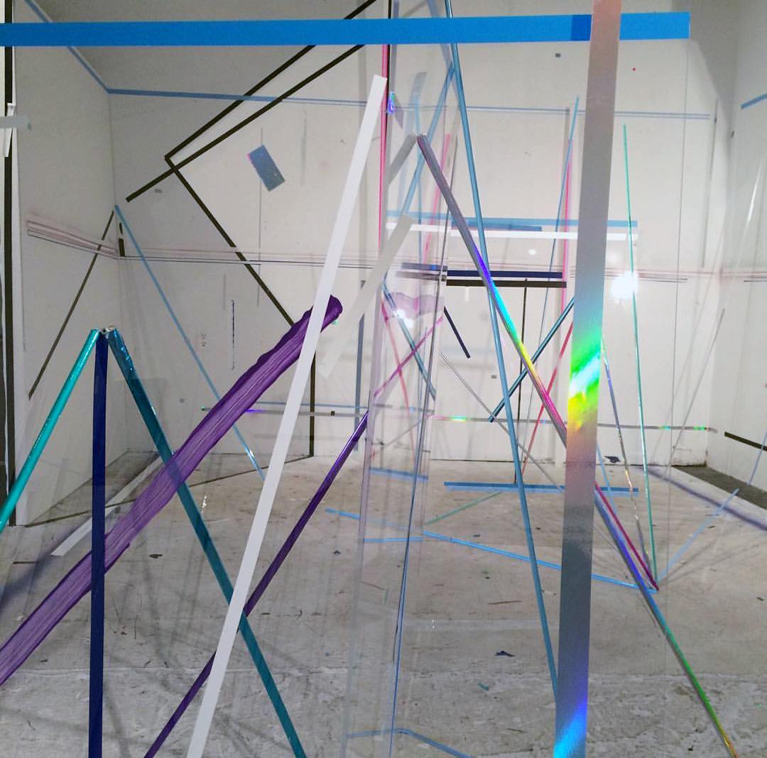 Kelley-Johnson_Bruno-David-Gallery_5-7-2016