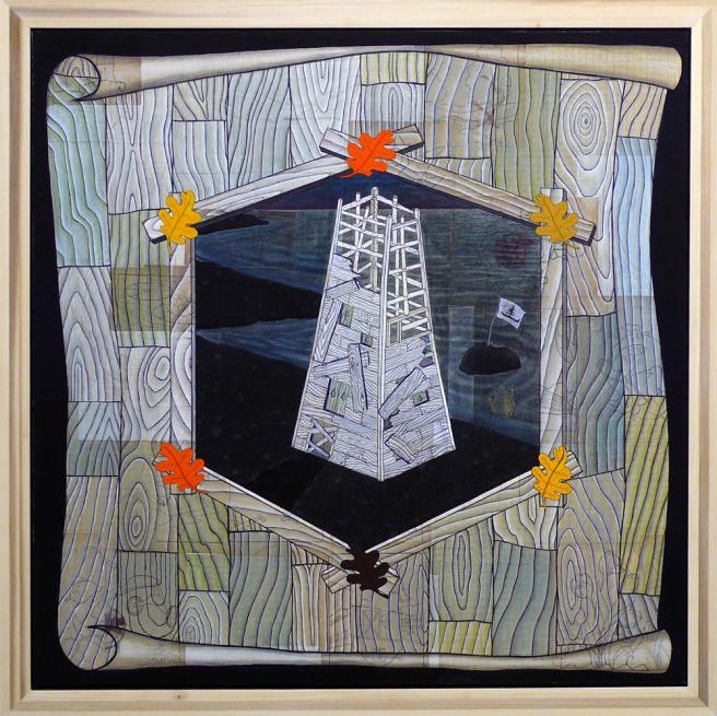 Tom-Reed_Bruno-David-Gallery_5-12-2016