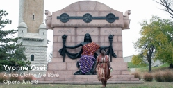 Yvonne-Osei_Bruno-David-Gallery_Index_5-28-2016