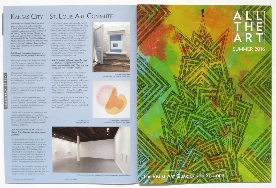 ALL-THE-ART_Jill-Downen_Bruno-David-Gallery_A