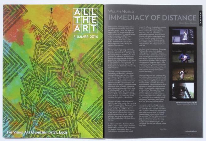ALL-THE-ART_William-Morris_Bruno-David-Gallery_A