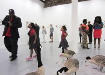 Bruno-David-Gallery_6-3-16_02