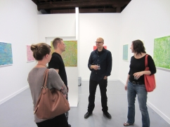 Bruno-David-Gallery_6-3-16_04