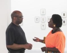 Bruno-David-Gallery_6-3-16_08