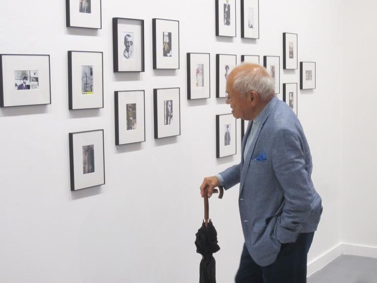 Bruno-David-Gallery_6-3-16_09