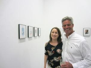 Bruno-David-Gallery_6-3-16_14