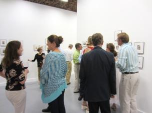Bruno-David-Gallery_6-3-16_15