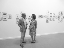 Bruno-David-Gallery_6-3-16_19