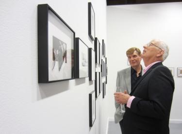 Bruno-David-Gallery_6-3-16_21